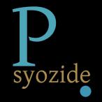 Avatar von Psyozide
