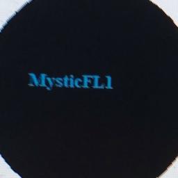 MysticFL1