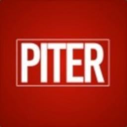 Piter3525