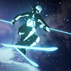 Avatar von itsJackson1337