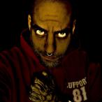 Avatar von MyBloodRunsCold