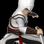 L'avatar di storico