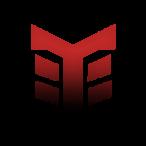 Avatar von eS.FELAiX