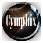 Avatar von Cymphix