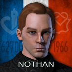 Avatar de NOTHAN-FR