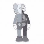 Yomamatoofat's Avatar