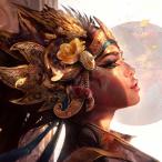 Avatar de Nepheria-FR