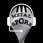 metalspork357's Avatar