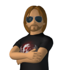 L'avatar di kappaf16
