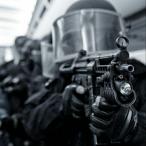 L'avatar di maniak95-_-