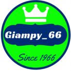 L'avatar di giampy_66