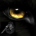 Avatar von LoupNoir52