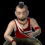 Avatar von Exkalibur386