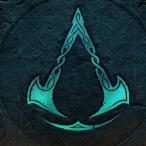 L'avatar di dane_87