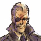 QJ_WIN's Avatar
