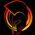 L'avatar di prascuale118
