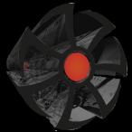 Avatar de M1r077