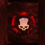 Avatar de Ragemanc