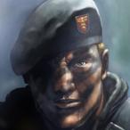 spyrozzo avatar