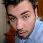 L'avatar di marioz86