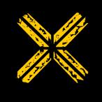 x1xbczcz11x's Avatar