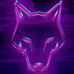 L'avatar di LukeTinho