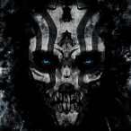 STRNGR14's Avatar