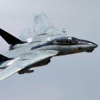 Avatar von Lelouche8492