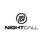 Avatar de NIGHTCALL.ParaB