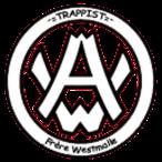 Avatar de TP-Westmalle