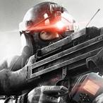 L'avatar di Prototype86123