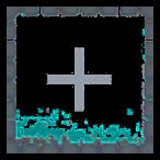 L'avatar di Unknown.DmS