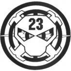Avatar de popoch23