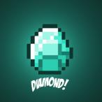 L'avatar di cinaski_