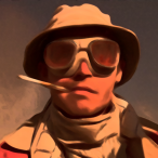 Sgt.R.Duke's Avatar