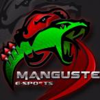 L'avatar di RaiZo.MNG