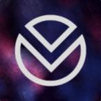 EG-mikro's Avatar