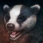 L'avatar di RIKI994fg.