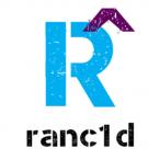 ranc1d-'s Avatar