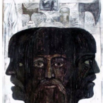 Skrzymir's Avatar