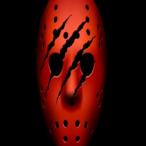 Avatar de SYL0XS