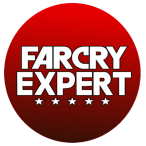 L'avatar di Far_Cry_Expert