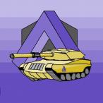 Tankhster's Avatar