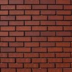 L'avatar di PulpitoIder74