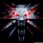 L'avatar di sblantipodi