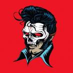 L'avatar di E4gL3_93