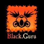 Avatar de Black_Guru42