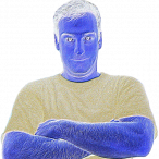 Ralph68's Avatar
