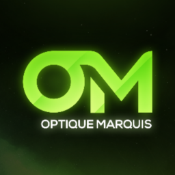 OMarquis