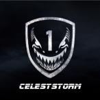 Avatar de CelestStorm